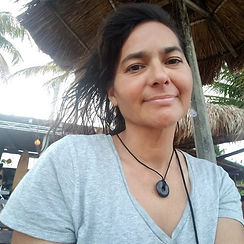 CancunProfile_small.jpg