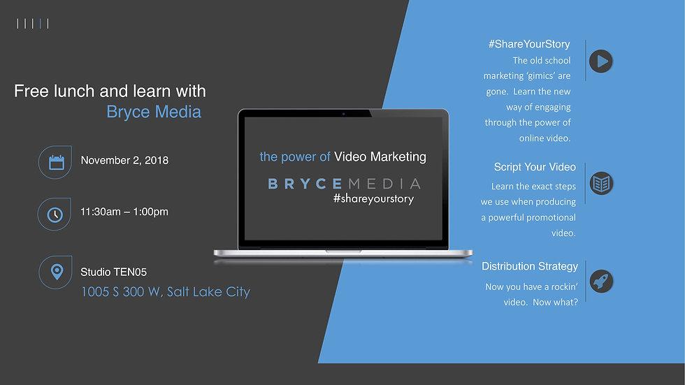Bryce Media LunchLearn flyer.jpg