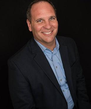 Neil Bryce - Executive Producer, Bryce Media