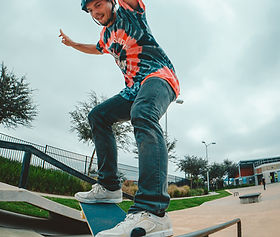 SkateItUp_2018-4.jpg