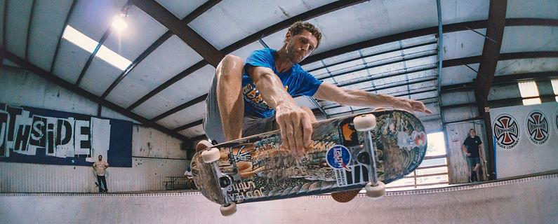 SkateItUp_2018-21.jpg