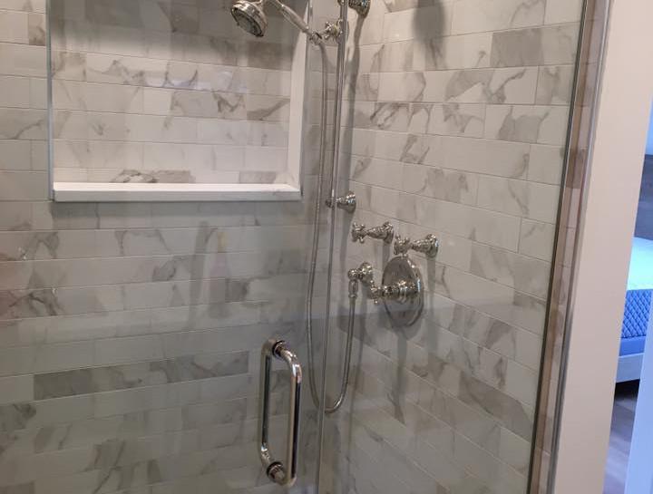 BathroomF.jpg
