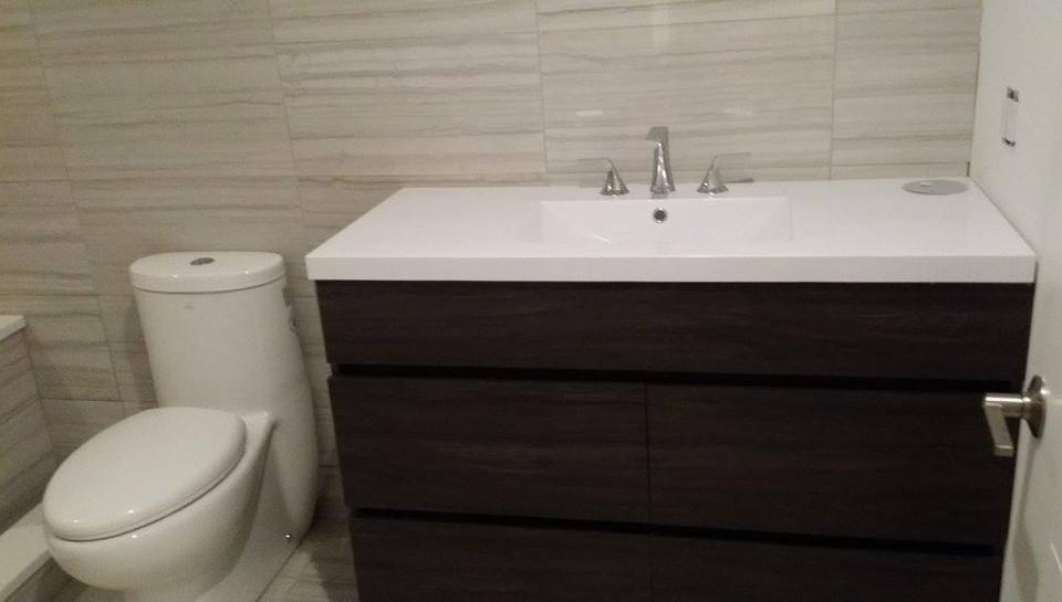 BathroomJ.jpg
