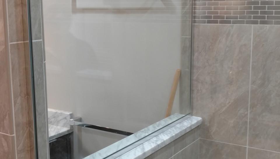 Bathroom - Elgin, IL.jpg