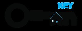 turnKEY logo 2019 for FB_Artboard 2.png
