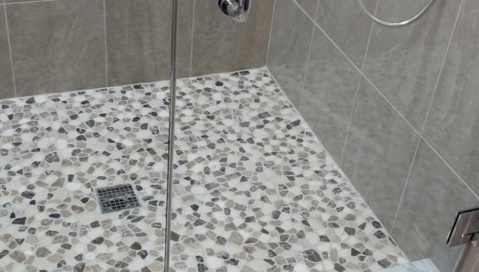 Bathroom A - Elgin, IL.jpg