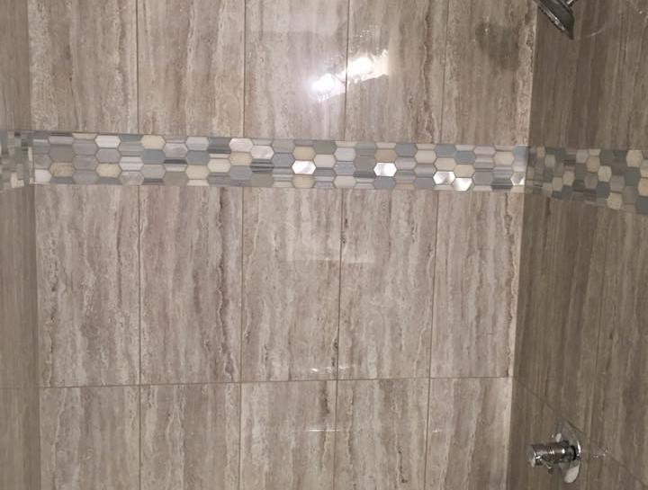 BathroomG.jpg