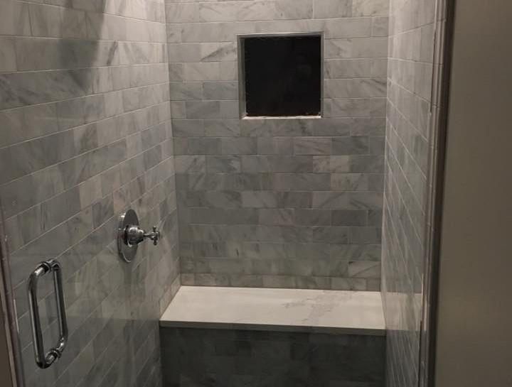 BathroomD.jpg