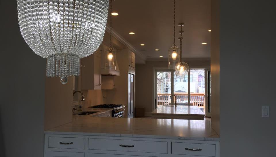 KitchenK.jpg