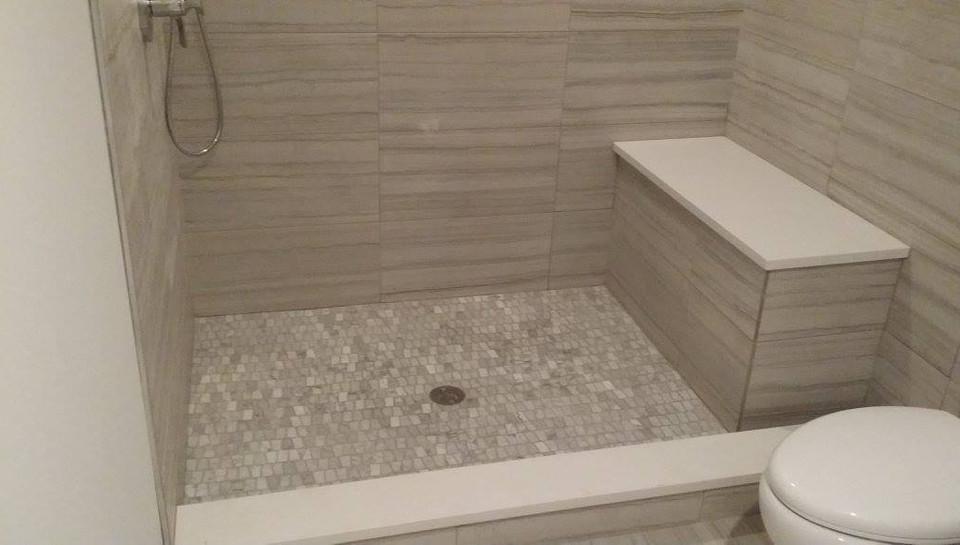 BathroomI.jpg