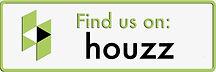 80-807669_houzz-logo-find-us-on-houzz-lo