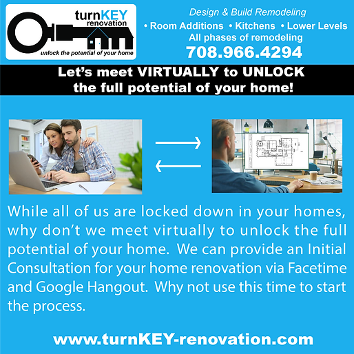 turnKEY FB Posts-Virtual Initial Consult