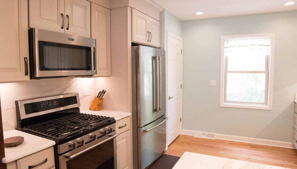 Morgan Kitchen-1-2.jpg
