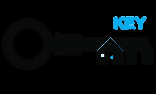 turnKEY logo ideas-01-01.png