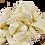 Thumbnail: Fresh Cheese Curd