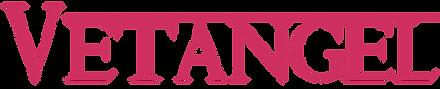 Vetangel logo