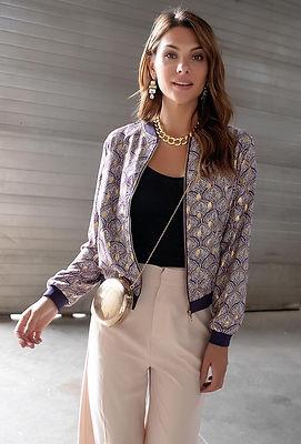 Vestes | magasin vêtement Vetangel | Dinan