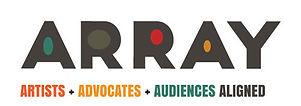 Array-logo.jpg