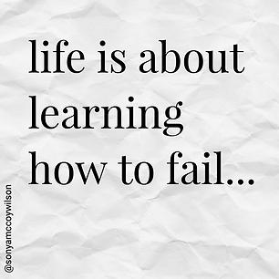 failing.png