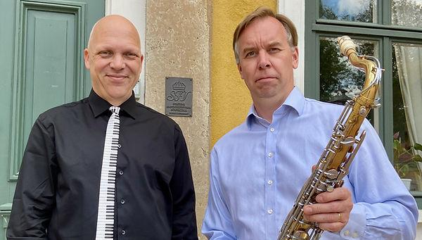 Skimmelå _ Pihlström Duo.jpeg