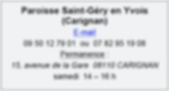 Capture d'écran 2020-04-27 à 20.48.07.pn
