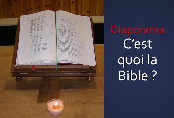 diaporama c'est quoi la bible.JPG