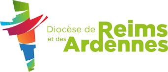 diocèse_de_reims.png
