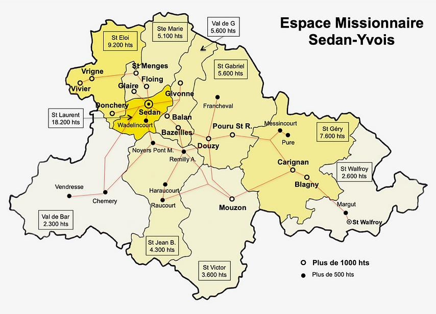 Carte de l'espace missionnaire2.png