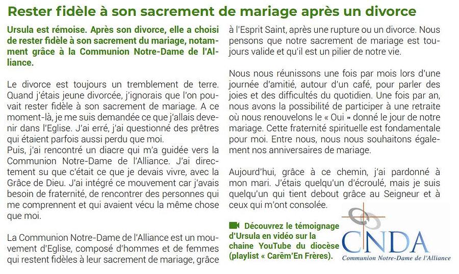 Capture sacrement du mariage.JPG