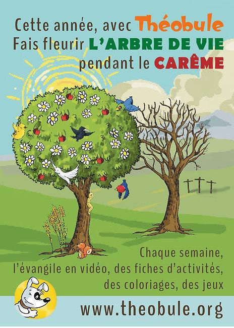 jeu-a8s4s0-affiche-du-careme-2021_page-0