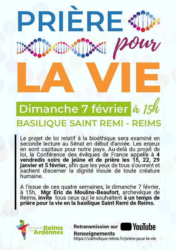 Flyer-prière-pour-la-vie-Reims-dimanche7