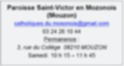 Capture d'écran 2020-04-27 à 20.49.03.pn