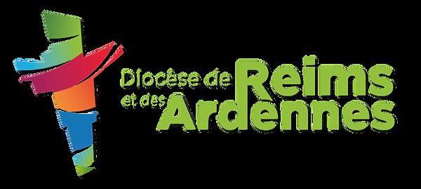 LOGO DIOCESE DE REIMS OMBRE.png