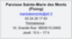 Capture d'écran 2020-04-27 à 20.48.51.pn