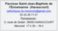 Capture d'écran 2020-04-27 à 20.49.15.pn