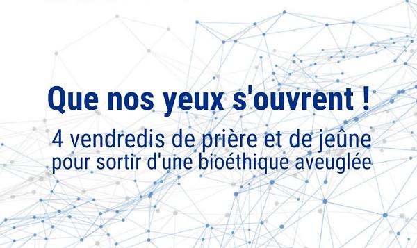 sortir-dune-bioethique-aveuglée-site-705