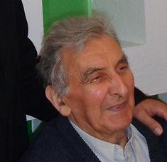 Père Nicaise ROUSSEAUX