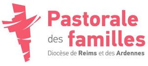 Pastorale%20familliale_edited.jpg