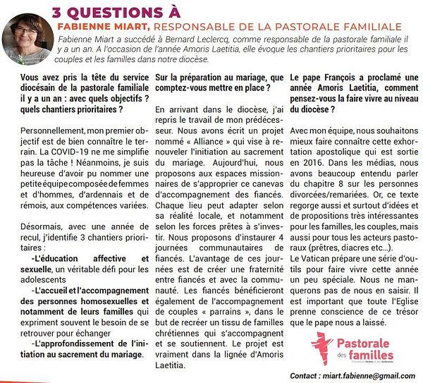 Amoris Laetitia Fabienne.JPG