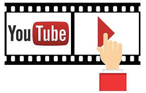 création-d'une-chaîne-YouTube.jpg