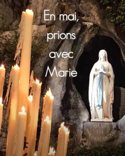 Marie en mai.png
