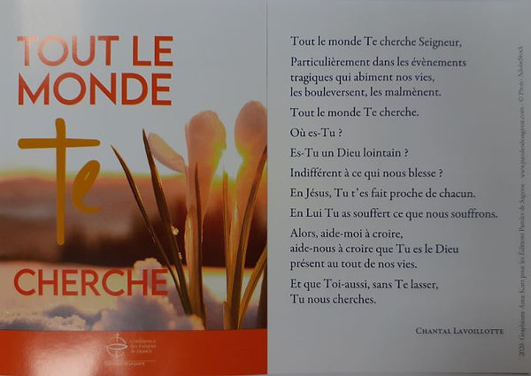 21-02-07-priere_dimanche_sante-bd.jpg
