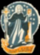 STWALFROY_LOGO-220x300-1.png