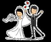 MARIAGE LOGO.png