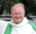 Père Lucien MARGUET