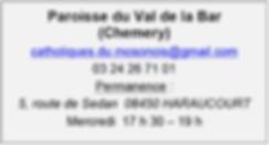 Capture d'écran 2020-04-27 à 20.49.46.pn
