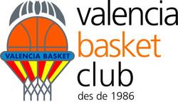 VALENCIA BASKET CLUB