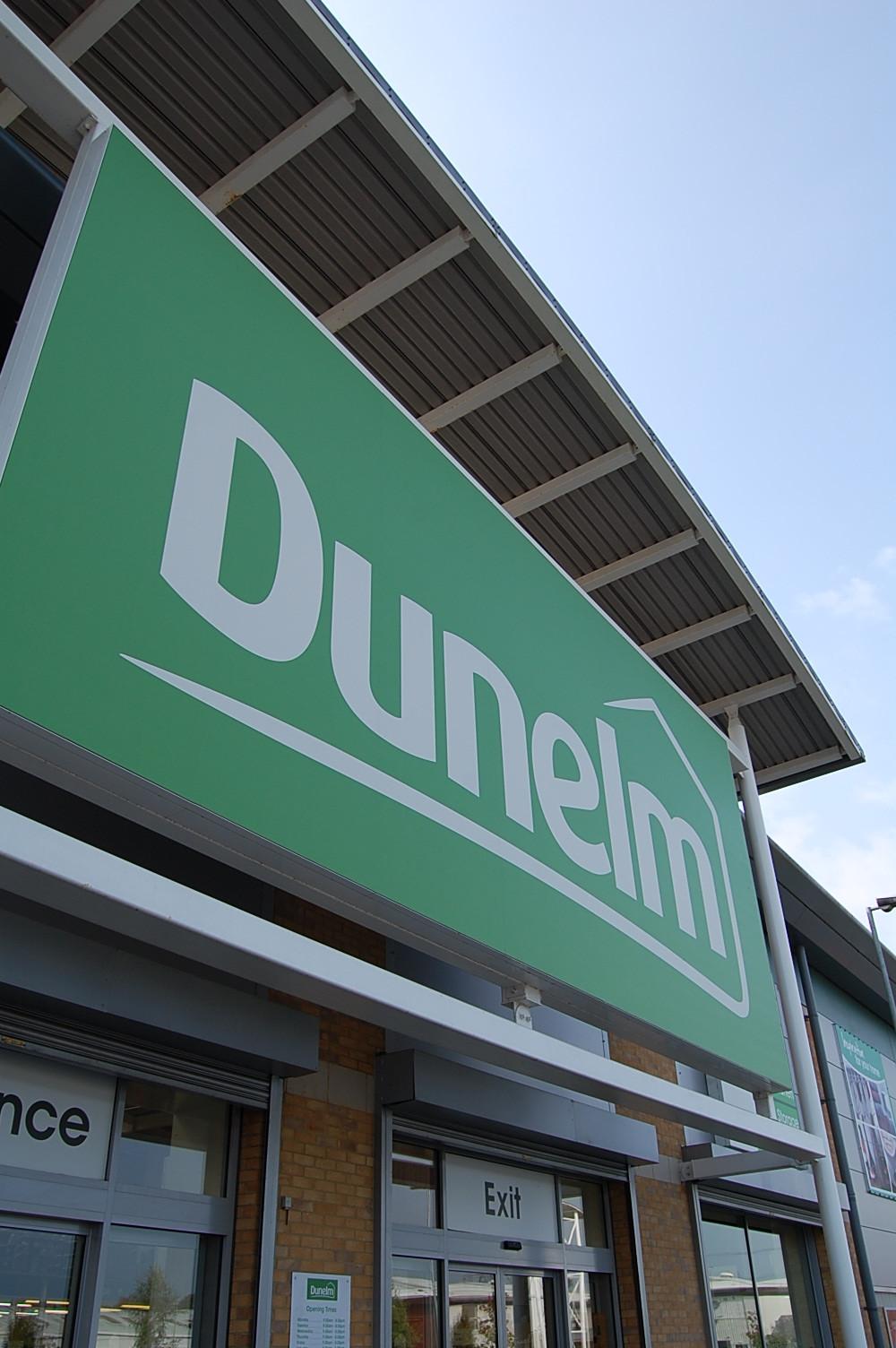 Kimberley Developments Ltd Uk Retail