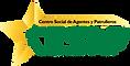 logotipo-CESAP-02.png
