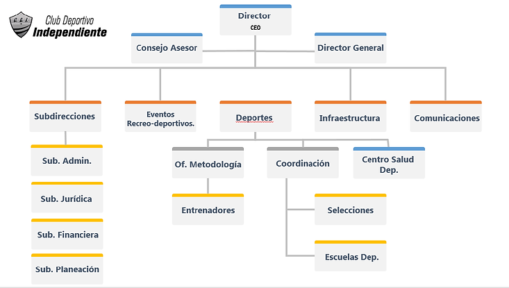 Estructura Organizacional CDI.png